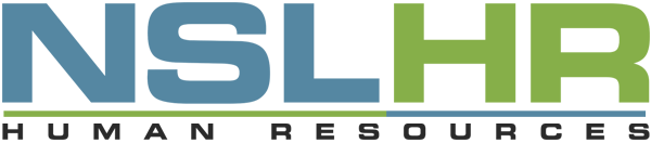 NSL Human resources